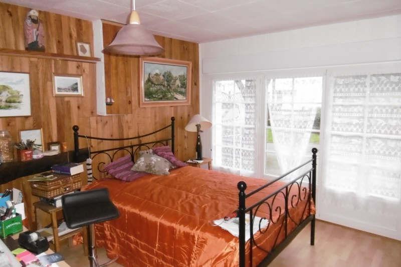 Sale house / villa Landaul 210250€ - Picture 5