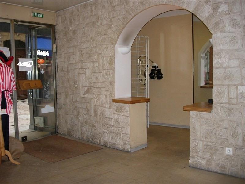 Vente boutique Bagnols sur ceze 39000€ - Photo 4