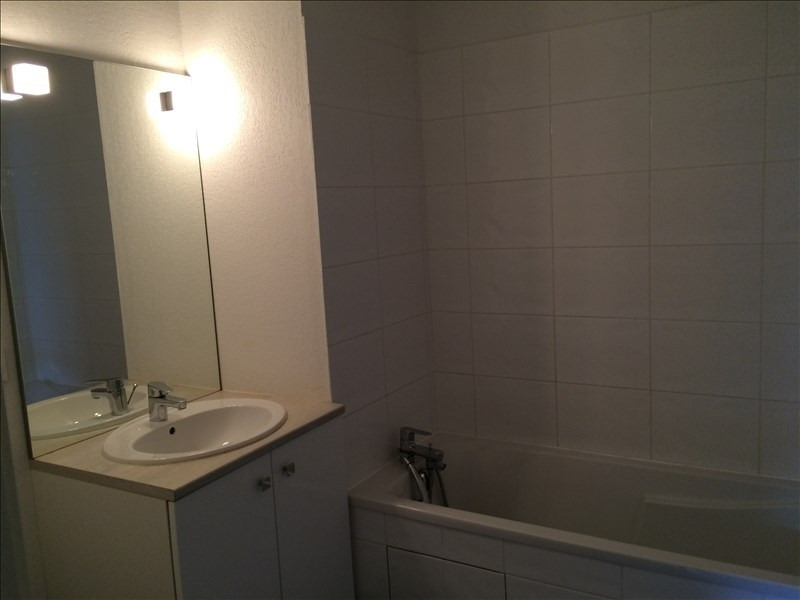 Location appartement Seilh 560€ CC - Photo 4