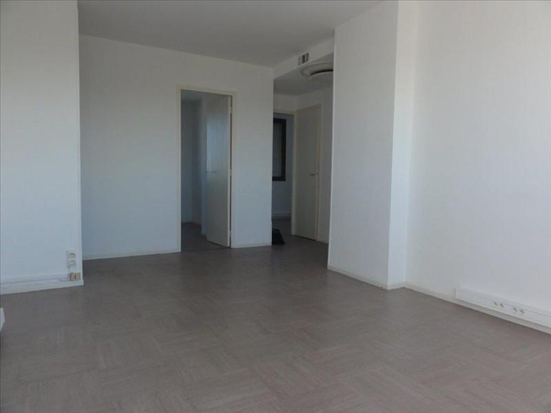 Location appartement Avignon 650€ CC - Photo 2