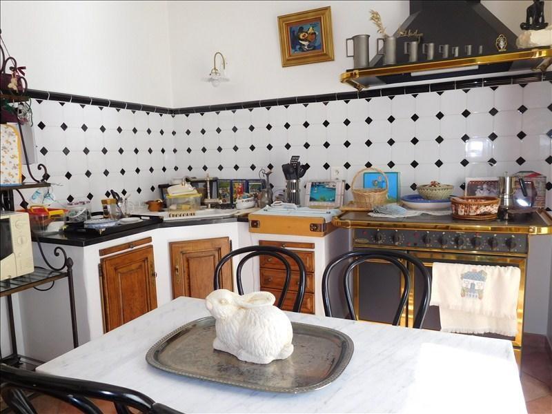 Verkoop  huis Mazan 440000€ - Foto 8