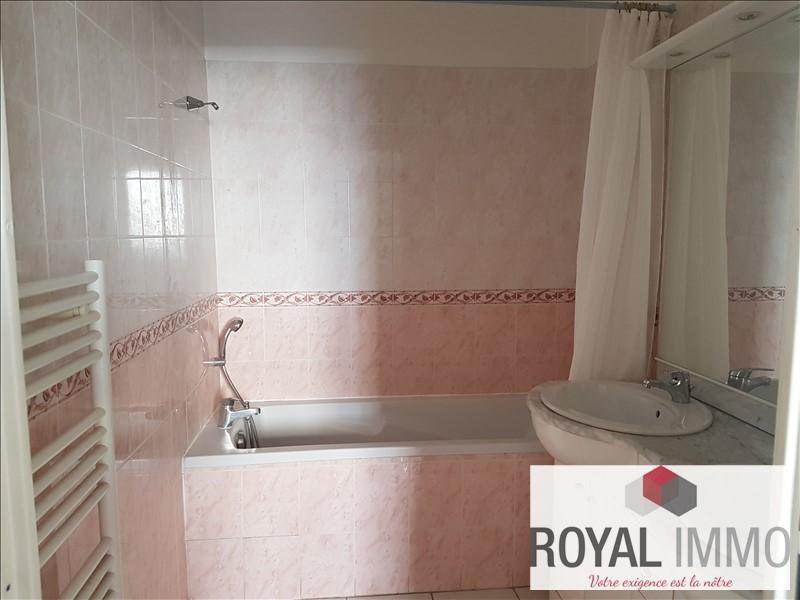 Vente appartement Toulon 219000€ - Photo 5