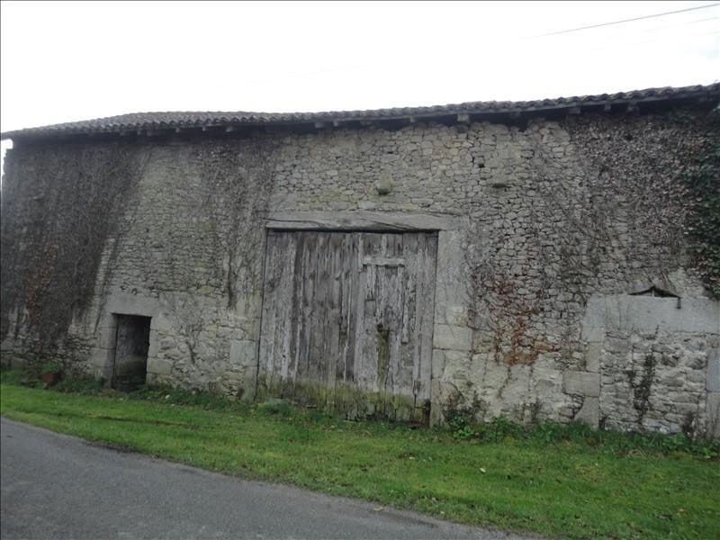 Sale house / villa Limoges 69500€ - Picture 3