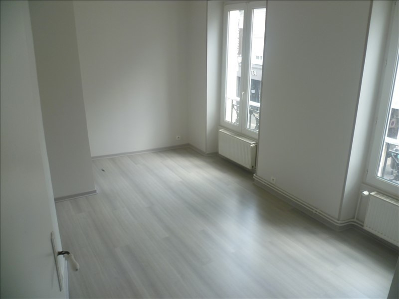 Vente appartement Deuil la barre 165 000€ - Photo 3