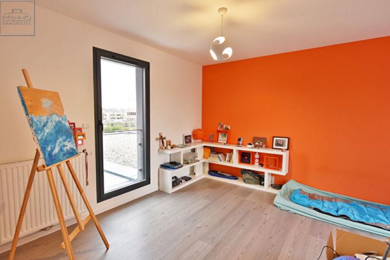 Deluxe sale house / villa Tassin la demi lune 870000€ - Picture 8
