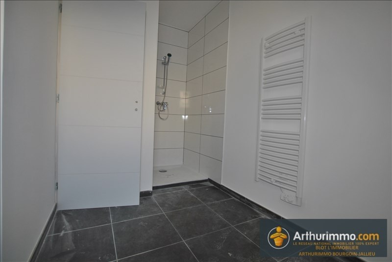 Vente appartement Bourgoin jallieu 159 000€ - Photo 7