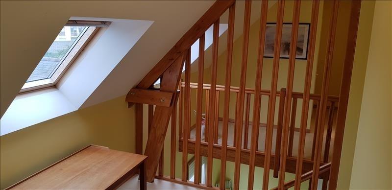 Verkoop  huis Dinard 540800€ - Foto 7