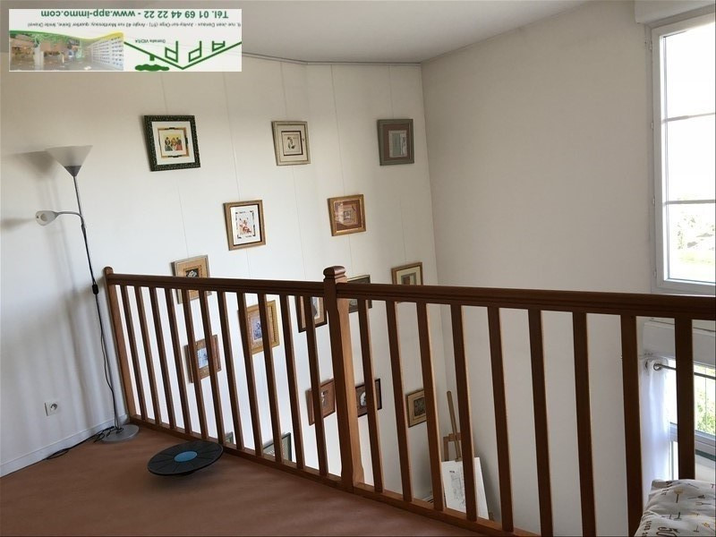 Life annuity apartment Juvisy sur orge 388000€ - Picture 5