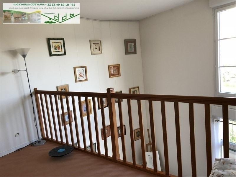 Vente appartement Juvisy sur orge 378000€ - Photo 5