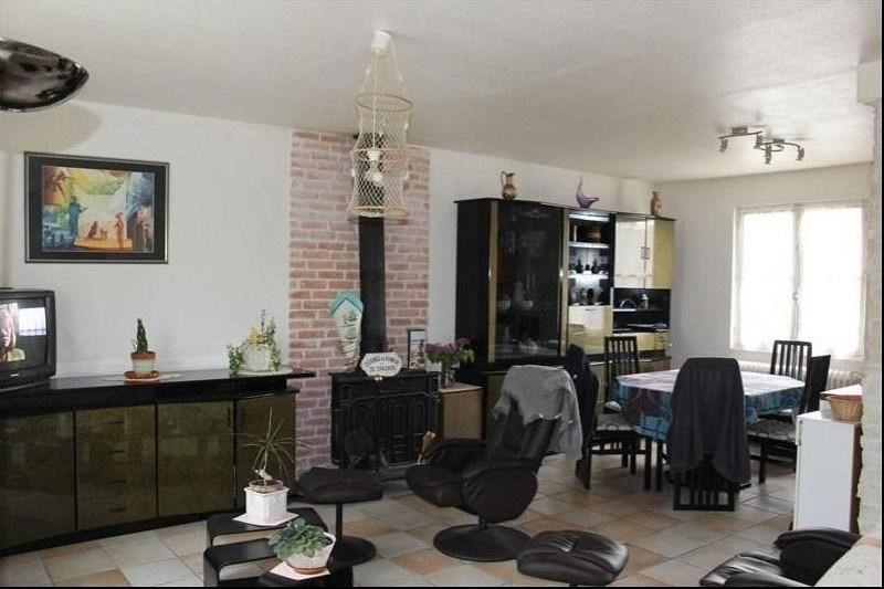 Verkoop  huis Chatelaillon plage 294840€ - Foto 2