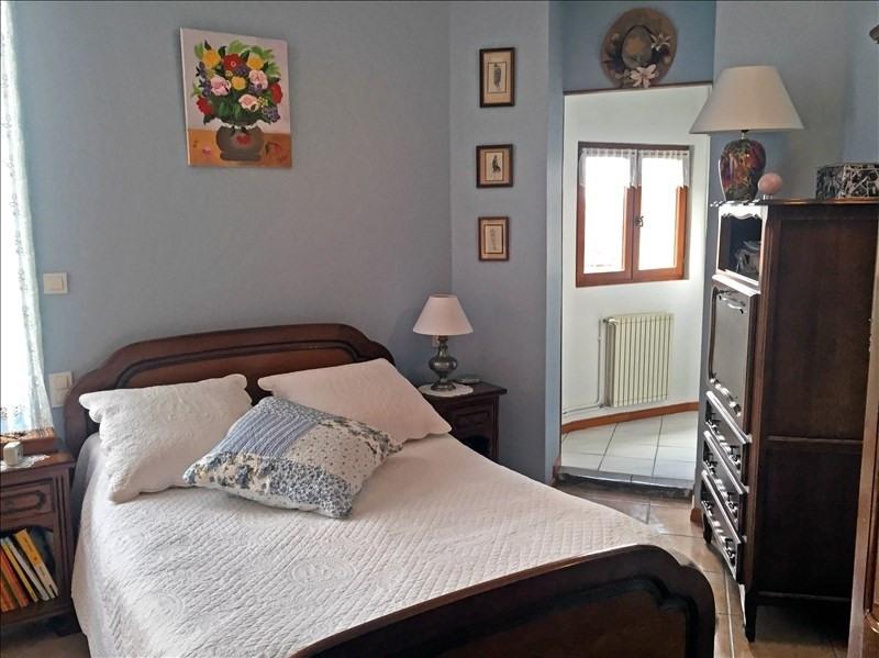 Vendita appartamento Vienne 189000€ - Fotografia 3