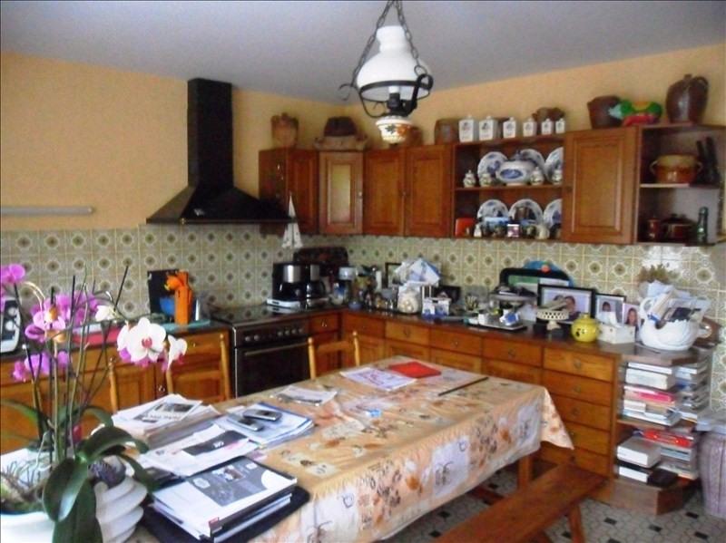 Vente maison / villa Sion les mines 119780€ - Photo 3