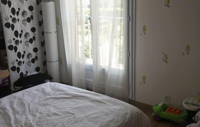 Sale house / villa Montigny les cormeilles 254000€ - Picture 4