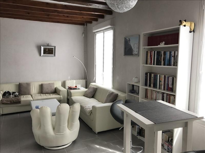 Sale house / villa Sens 247000€ - Picture 2