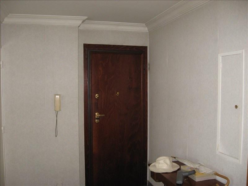 Sale apartment Grenoble 218000€ - Picture 6