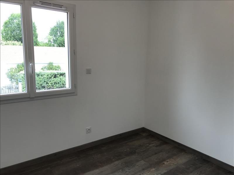 Sale house / villa Mimizan 232000€ - Picture 8