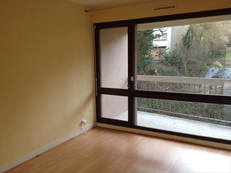 Vente appartement St brieuc 117 300€ - Photo 1