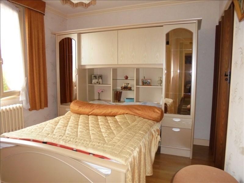Vente maison / villa Bonny sur loire 109000€ - Photo 5