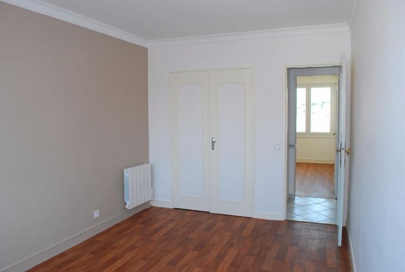 Sale apartment Royan 225000€ - Picture 9