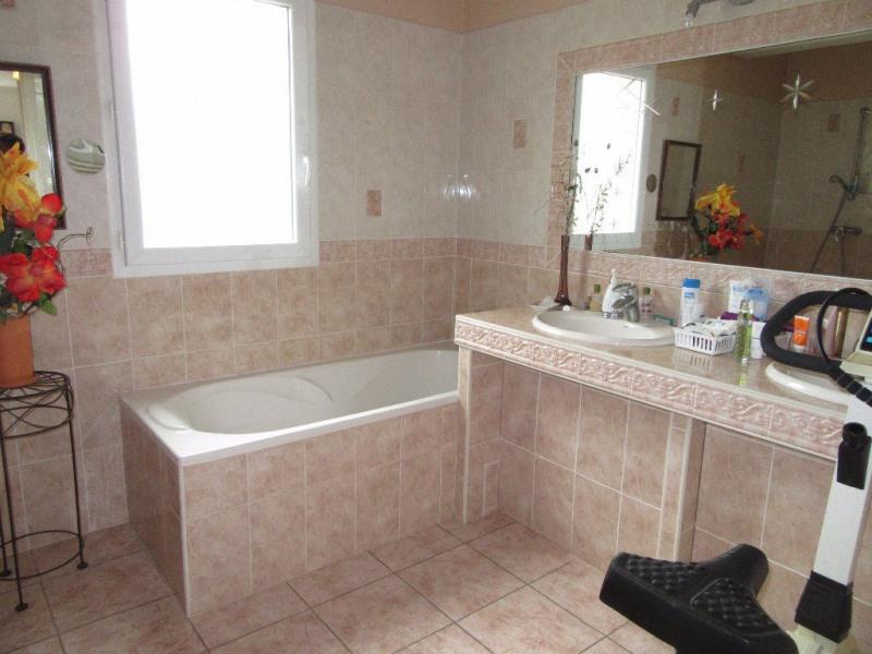 Sale house / villa Boulazac 286200€ - Picture 5