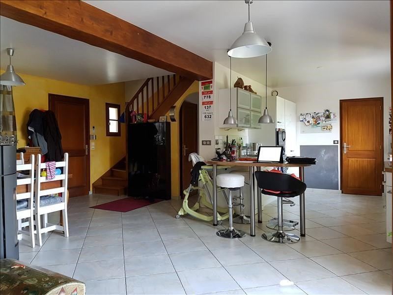 Vente maison / villa Precy sur oise 398 000€ - Photo 3