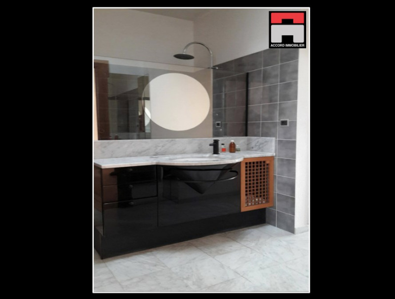Sale apartment Toulouse 250 000€ - Picture 9