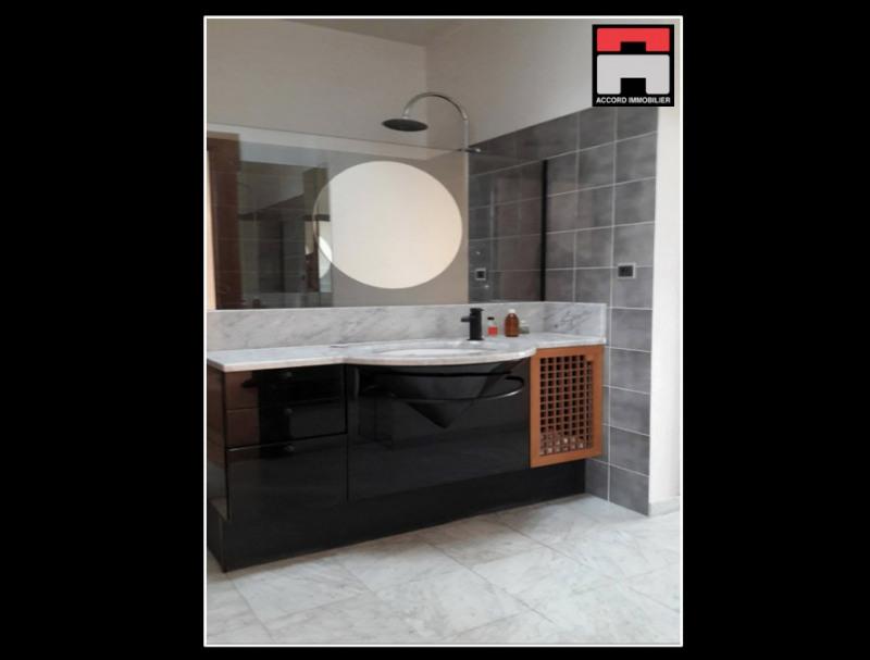 Revenda apartamento Toulouse 250000€ - Fotografia 9