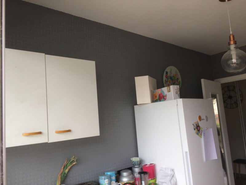 Location appartement Grenoble 620€ CC - Photo 10