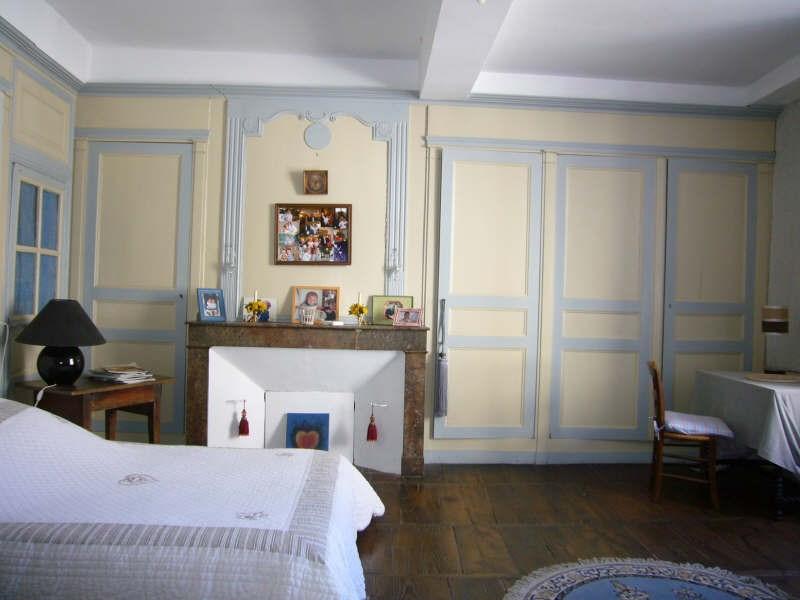 Vente maison / villa Nontron 159900€ - Photo 5