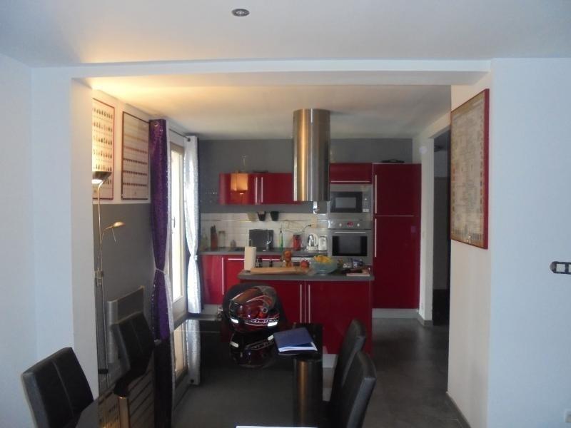 Sale house / villa Lunel 239500€ - Picture 4