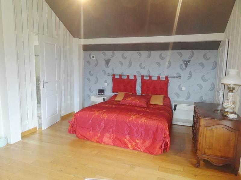 Venta de prestigio  casa Contamine-sur-arve 690000€ - Fotografía 12