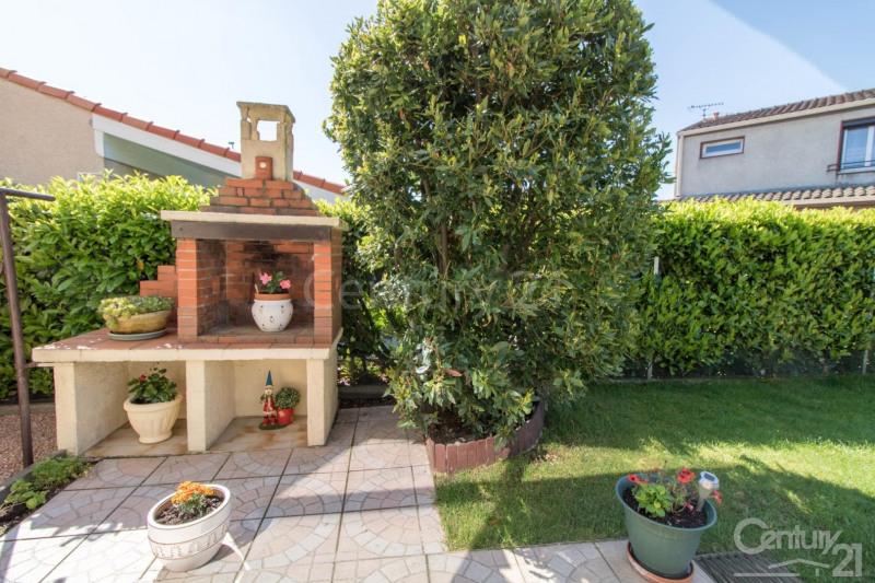 Vente maison / villa Toulouse 224500€ - Photo 3
