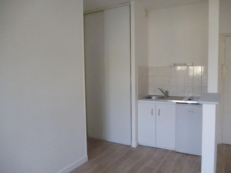 Rental apartment Pont l abbe  - Picture 4