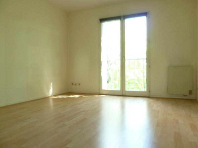 Rental apartment Toulouse 390€ CC - Picture 2