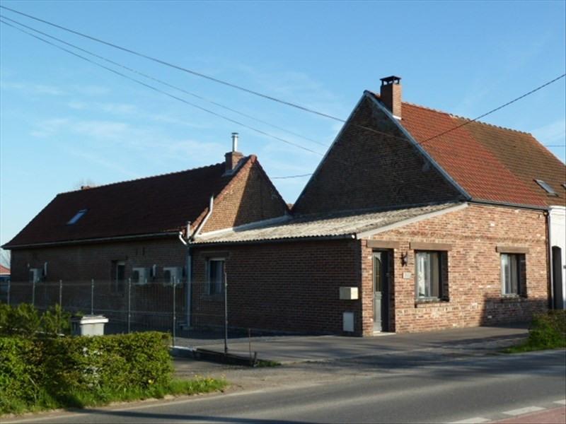 Vente maison / villa La couture 241000€ - Photo 1