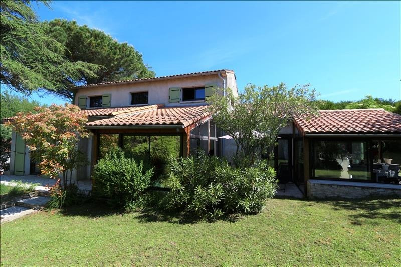 Vente maison / villa Royan 474500€ - Photo 2