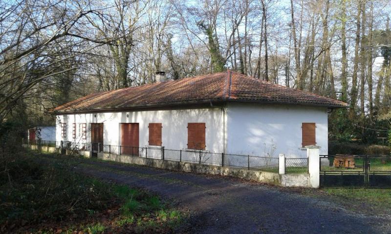 Vente maison / villa Dax 183000€ - Photo 1