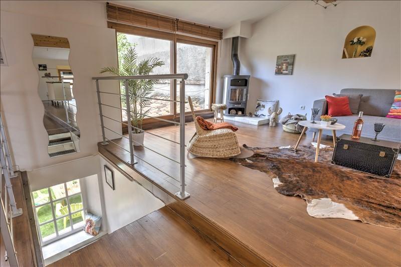 Vente maison / villa St lys 186000€ - Photo 9