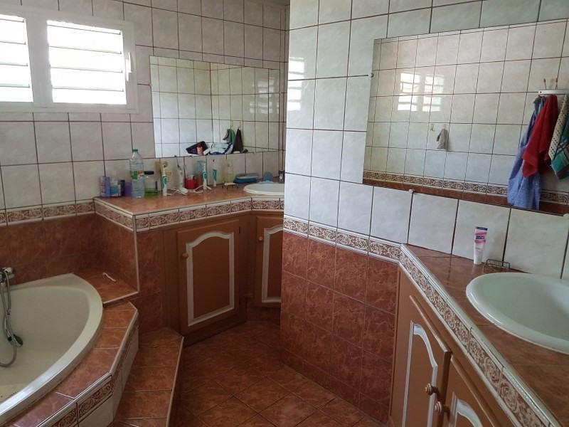 Vente maison / villa Ravine des cabris 315000€ - Photo 8