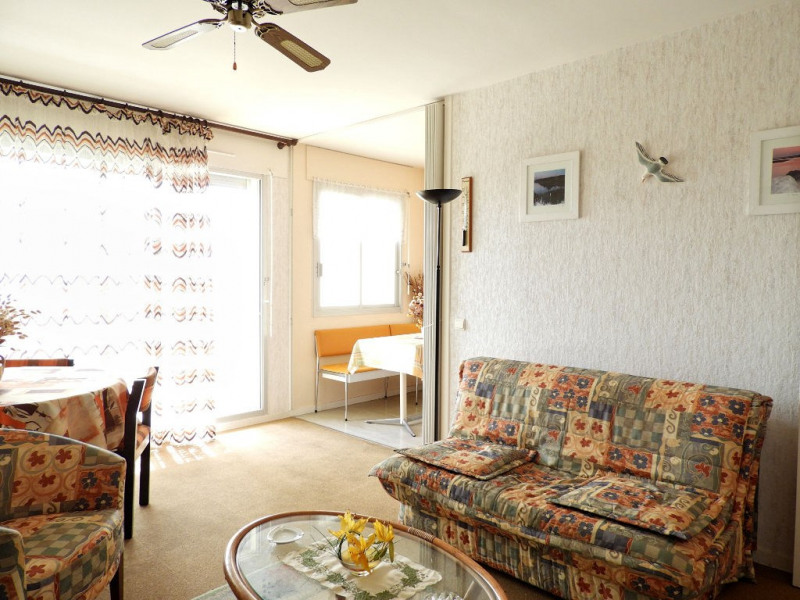 Sale apartment Saint palais sur mer 164 300€ - Picture 4
