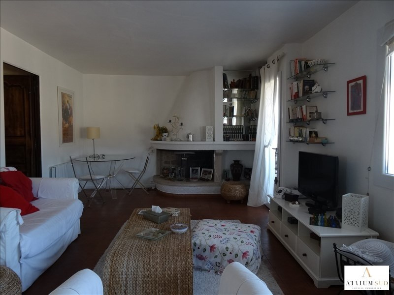 Vente appartement St raphael 209 000€ - Photo 2