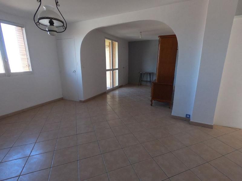 Sale apartment Marseille 84000€ - Picture 2