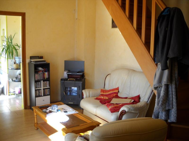 Sale house / villa Caen sud 10mns 129900€ - Picture 2