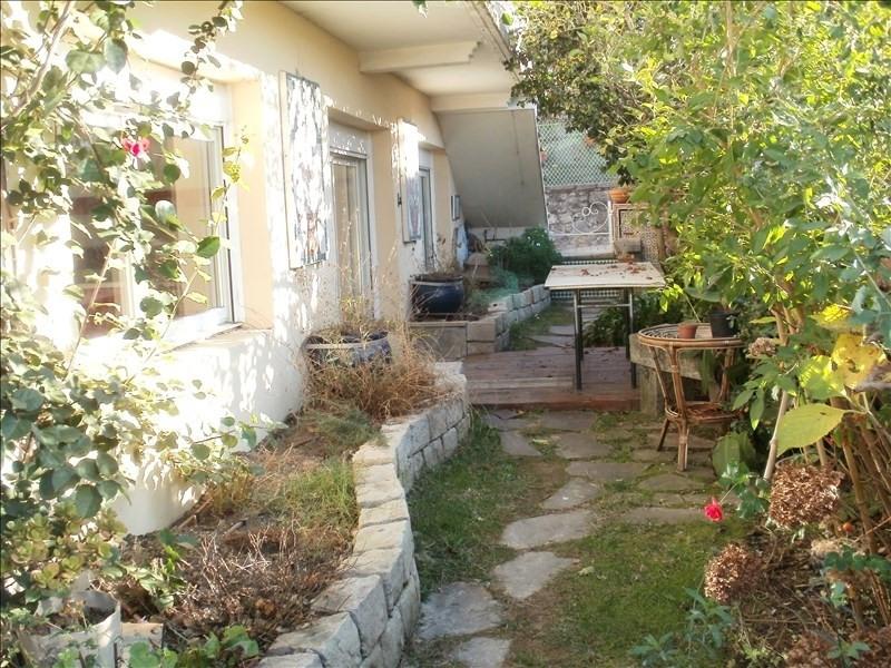 Location maison / villa Hendaye 850€ CC - Photo 2
