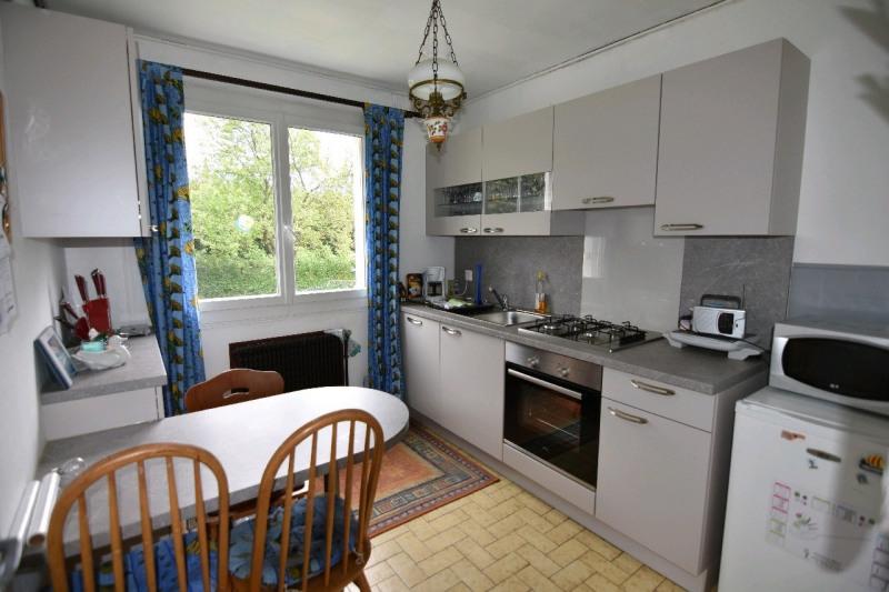 Vente maison / villa Neuilly en thelle 280000€ - Photo 4