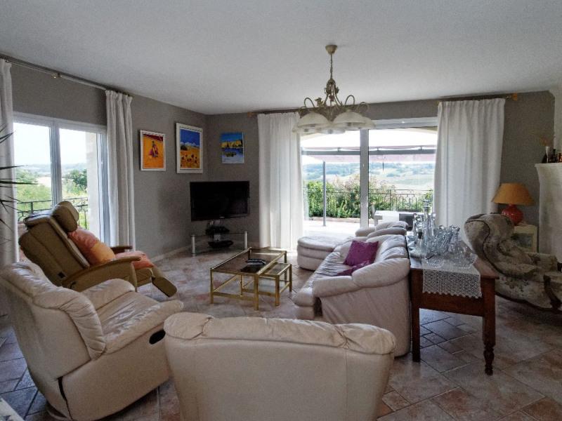 Vente de prestige maison / villa Agen 735000€ - Photo 6