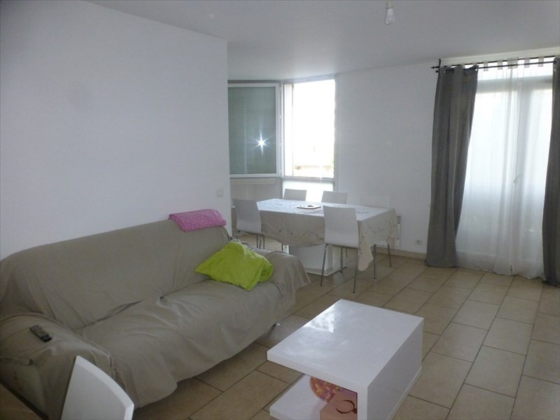 Vente appartement Mitry mory 198000€ - Photo 2