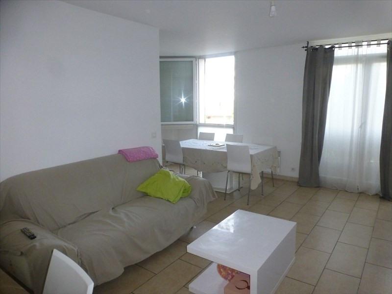 Revenda apartamento Mitry mory 198000€ - Fotografia 2