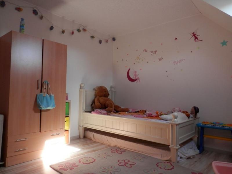 Vente maison / villa Gaillon 225000€ - Photo 4