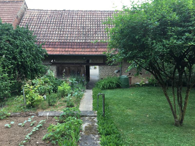 Vente maison / villa Avenheim 299000€ - Photo 2